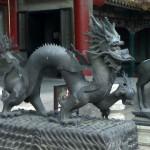 Taiwan, 2006