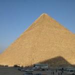 Cairo 2007