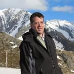 BBC Culture Show - D.H.Lawrence Alpine Journey