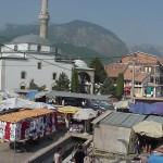 Kosovo 2003