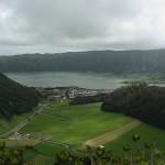 San Miguel, Azores, Portugal, 2004