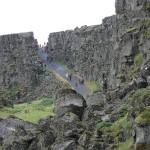 Iceland, 2007
